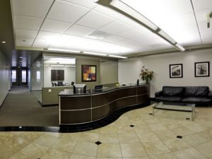 Photo of Werner Law Firm Estate planning offices in Bakersfield